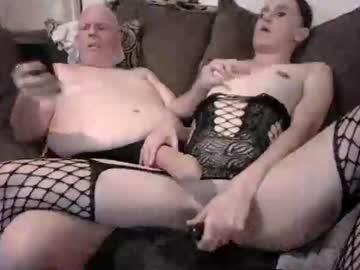 hornybilouisianacpl record show with cum