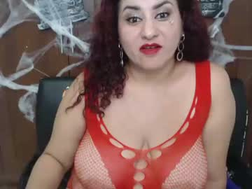 hot_bigboobs69 record private from Chaturbate.com