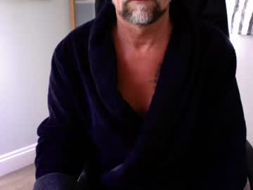 billy_b0b52 record private sex show from Chaturbate.com