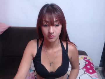 joudy_hot private sex show