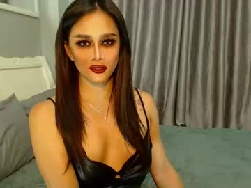 xpeachyslut69x private show from Chaturbate