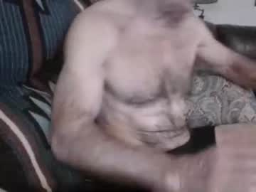 56fit69 record video with toys from Chaturbate.com