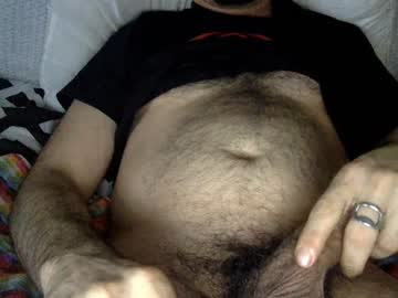 wolverine828 chaturbate public webcam