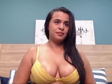 _kataleya1 public webcam video