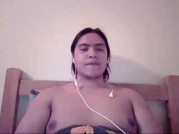 rixard_rojo chaturbate private record