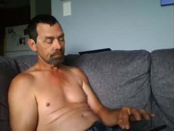 rogerbeausejour63 private show video from Chaturbate.com