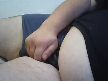 andytmxsy show with cum from Chaturbate