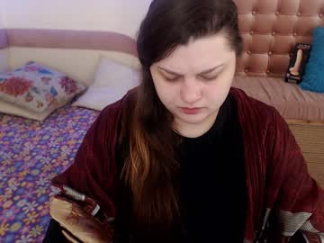 ariel_koks record private show video from Chaturbate.com