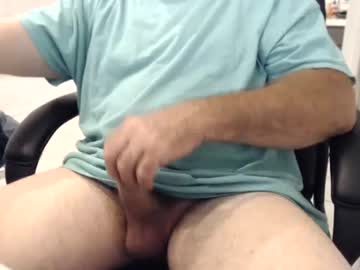 beetle23456 record cam show from Chaturbate.com