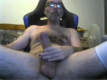bulllgod record private sex video from Chaturbate