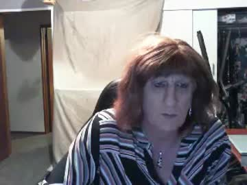 charline2 record private show from Chaturbate