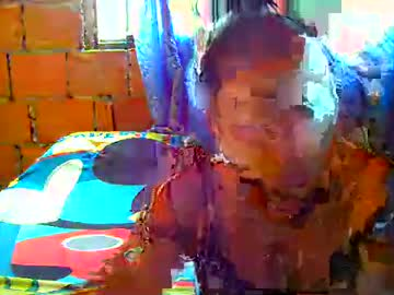 girlprince27 record video with toys from Chaturbate.com