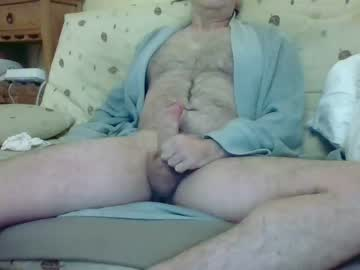 nono88888 video with dildo from Chaturbate.com