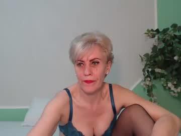 00cleopatra chaturbate webcam video