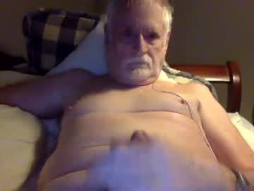 silverliam private show from Chaturbate