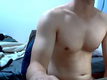 twoodasian chaturbate public webcam