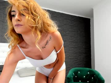 annemarie1996 record webcam show from Chaturbate