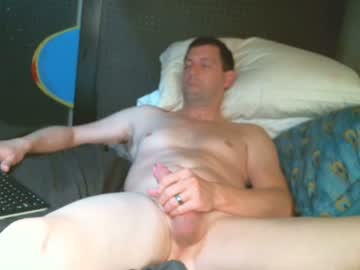 hardshaved6969 video with dildo from Chaturbate
