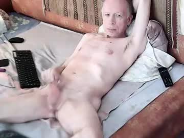 joboyxx record private sex video from Chaturbate.com