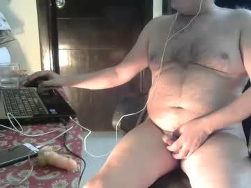 kinkyguy7979 chaturbate nude