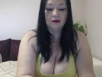 urcock4me public webcam video from Chaturbate.com