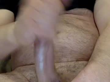 funguy2965 record cam video from Chaturbate.com