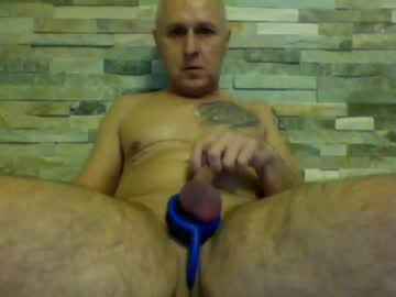 lukoz68 record private webcam from Chaturbate.com