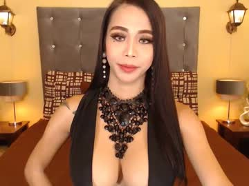 xmistresshugecockx private XXX video from Chaturbate