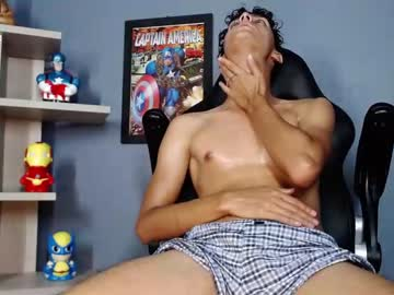 ralph_vega record private from Chaturbate