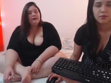 chapsticklesbian private webcam