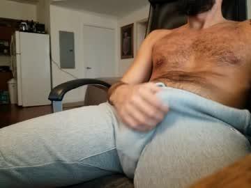 greysweats23