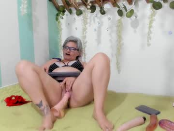 sexyeni20 record cam show from Chaturbate.com