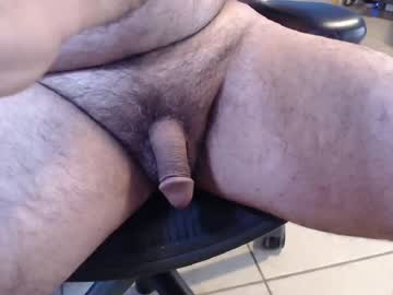 lovetoc2c video from Chaturbate.com