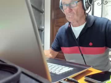 samfureh public webcam video from Chaturbate.com