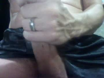 supie1 record blowjob show from Chaturbate.com