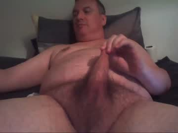 terryinsuffolk record cam show from Chaturbate.com