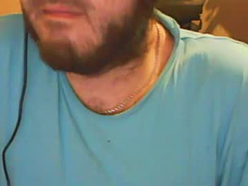 jimmyjoe11 cam video from Chaturbate