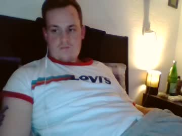 leonschw1234 record video with dildo from Chaturbate