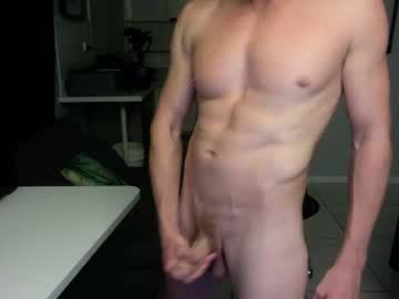 alwaysthetime record private show from Chaturbate.com