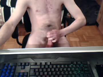 max97_ record private sex video from Chaturbate