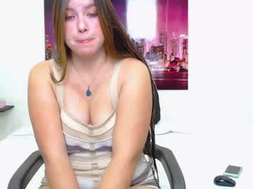chooe__ chaturbate dildo