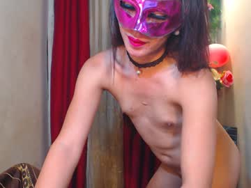 sweet_dolly_face record public webcam