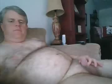 dallastexas75207 video with toys from Chaturbate.com