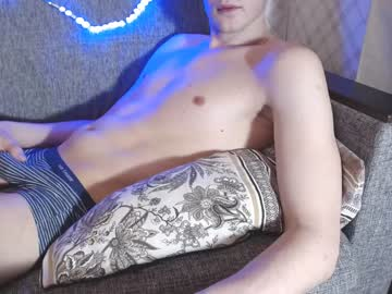 ucmsur record webcam video from Chaturbate