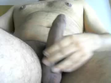 anujra3 private show from Chaturbate.com