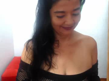naughty_mom5 record cam show from Chaturbate.com