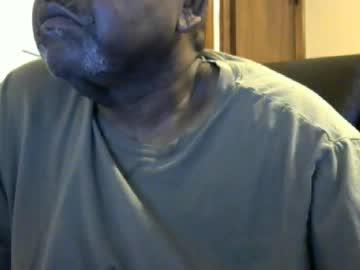 bigrick419 record cam video from Chaturbate.com