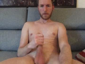 gibsoncock private show video from Chaturbate.com