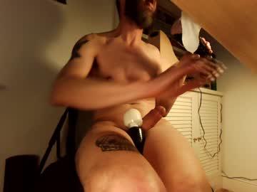 nicobisexxx record private sex show