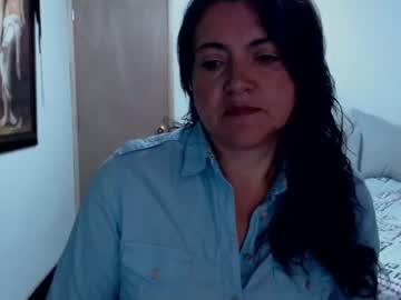 amber25_ record public webcam
